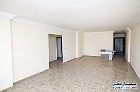 Apartment 3 bedrooms 3 baths 168 sqm extra super lux For Sale Sidi Gaber Alexandira - 2