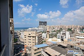 Apartment 3 bedrooms 3 baths 168 sqm extra super lux For Sale Sidi Gaber Alexandira - 3