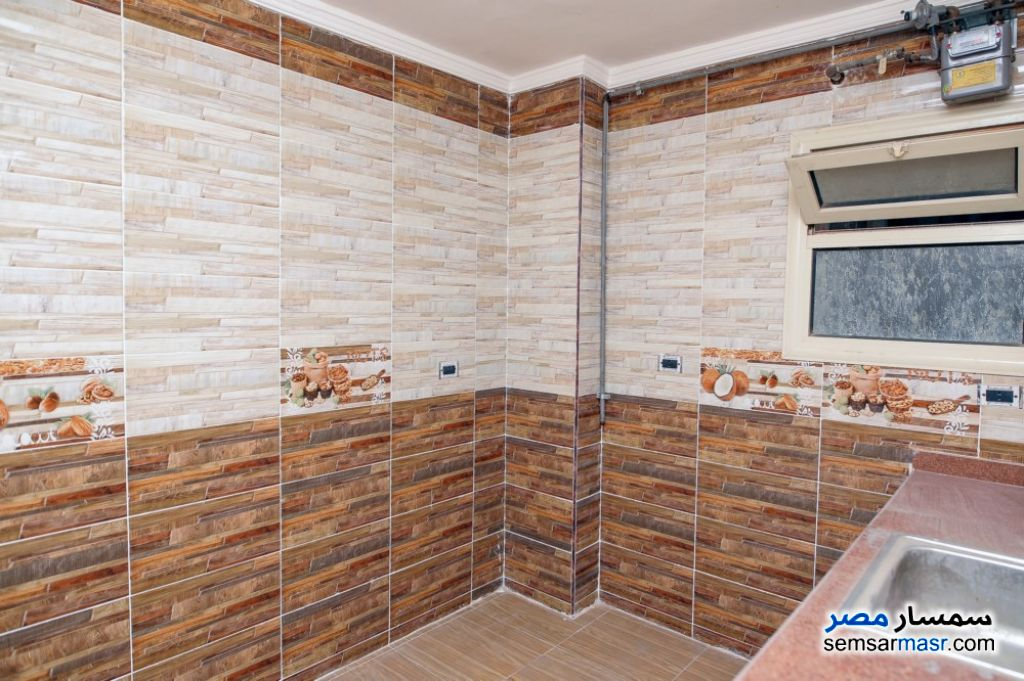 Photo 6 - Apartment 3 bedrooms 3 baths 168 sqm extra super lux For Sale Sidi Gaber Alexandira