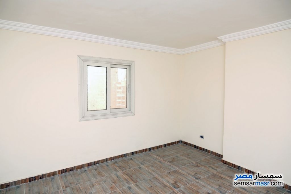 Photo 7 - Apartment 3 bedrooms 3 baths 168 sqm extra super lux For Sale Sidi Gaber Alexandira