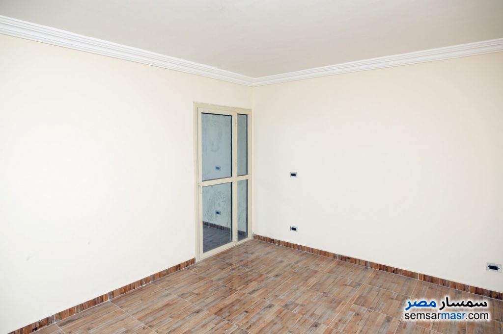 Photo 8 - Apartment 3 bedrooms 3 baths 168 sqm extra super lux For Sale Sidi Gaber Alexandira
