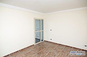 Apartment 3 bedrooms 3 baths 168 sqm extra super lux For Sale Sidi Gaber Alexandira - 8