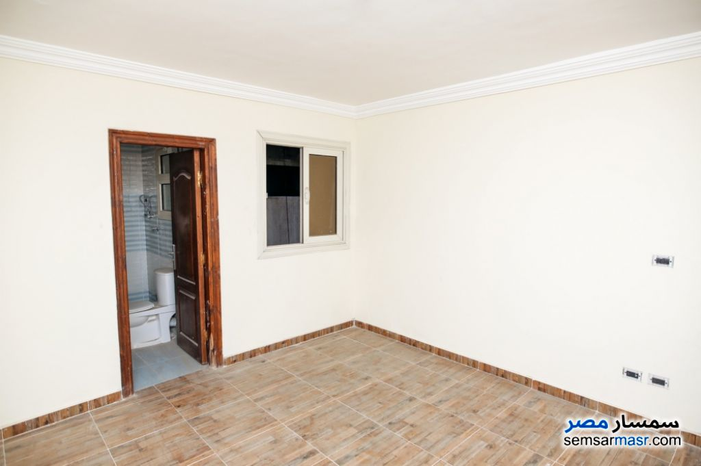 Photo 9 - Apartment 3 bedrooms 3 baths 168 sqm extra super lux For Sale Sidi Gaber Alexandira