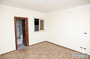 Apartment 3 bedrooms 3 baths 168 sqm extra super lux For Sale Sidi Gaber Alexandira - 9
