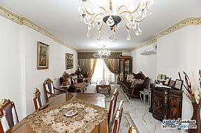 Ad Photo: Apartment 3 bedrooms 2 baths 169 sqm super lux in Smoha  Alexandira