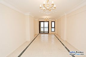 Ad Photo: Apartment 2 bedrooms 3 baths 170 sqm extra super lux in Sidi Beshr  Alexandira