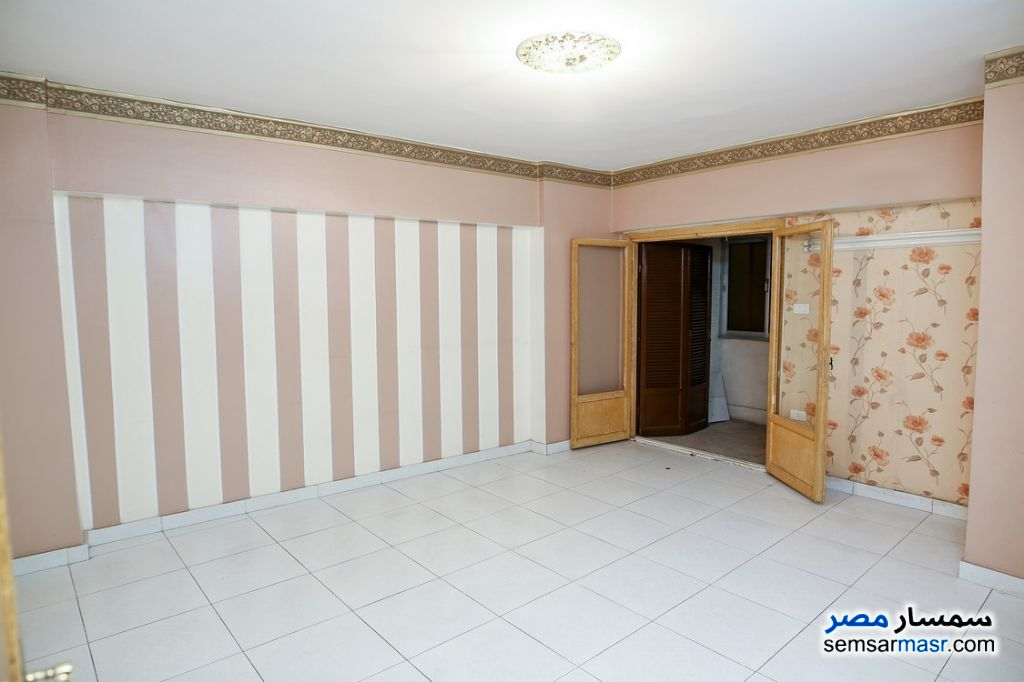 Photo 10 - Apartment 2 bedrooms 2 baths 170 sqm lux For Sale Asafra Alexandira