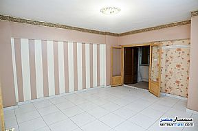Apartment 2 bedrooms 2 baths 170 sqm lux For Sale Asafra Alexandira - 10