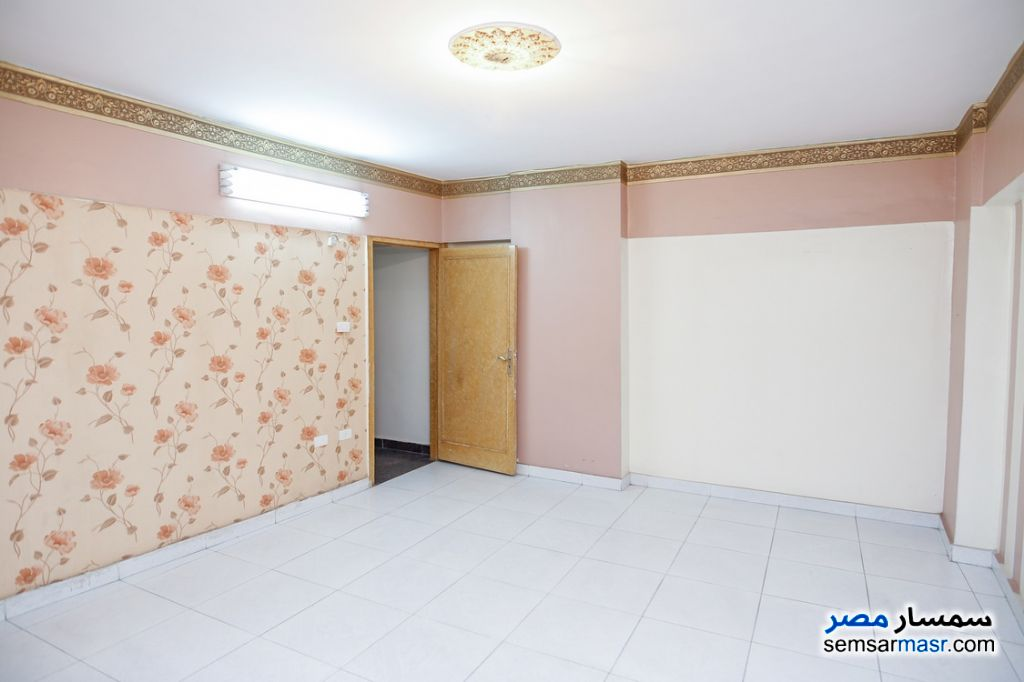 Photo 11 - Apartment 2 bedrooms 2 baths 170 sqm lux For Sale Asafra Alexandira