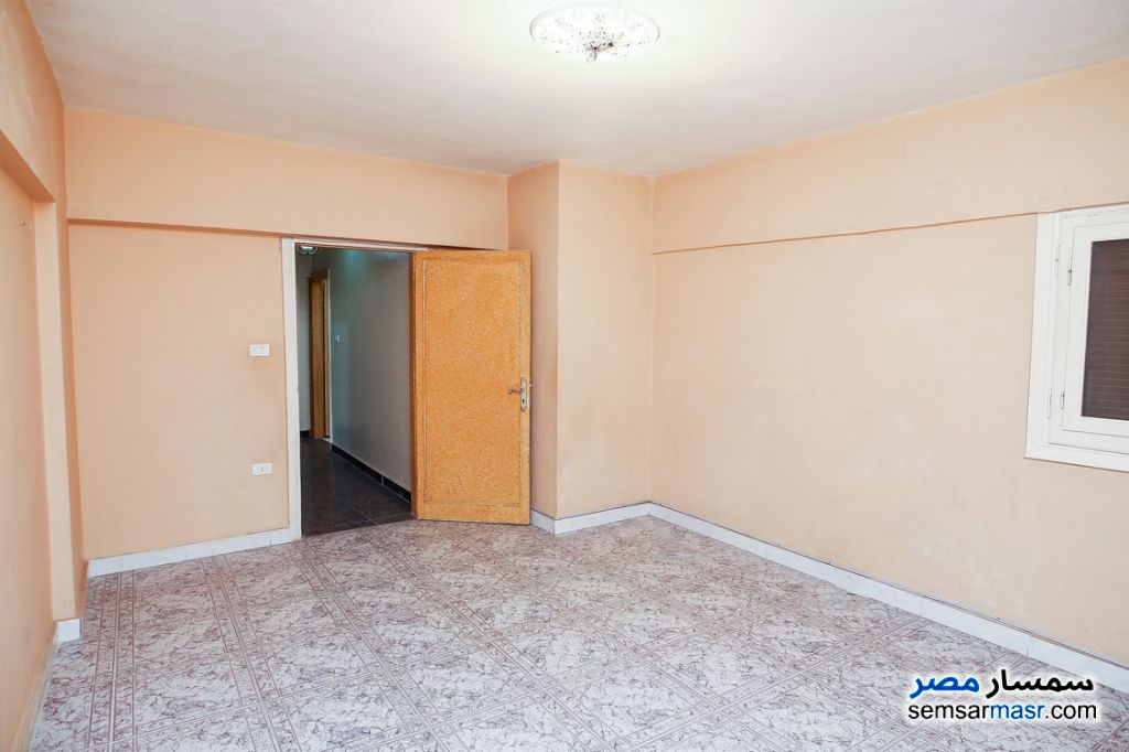 Photo 14 - Apartment 2 bedrooms 2 baths 170 sqm lux For Sale Asafra Alexandira