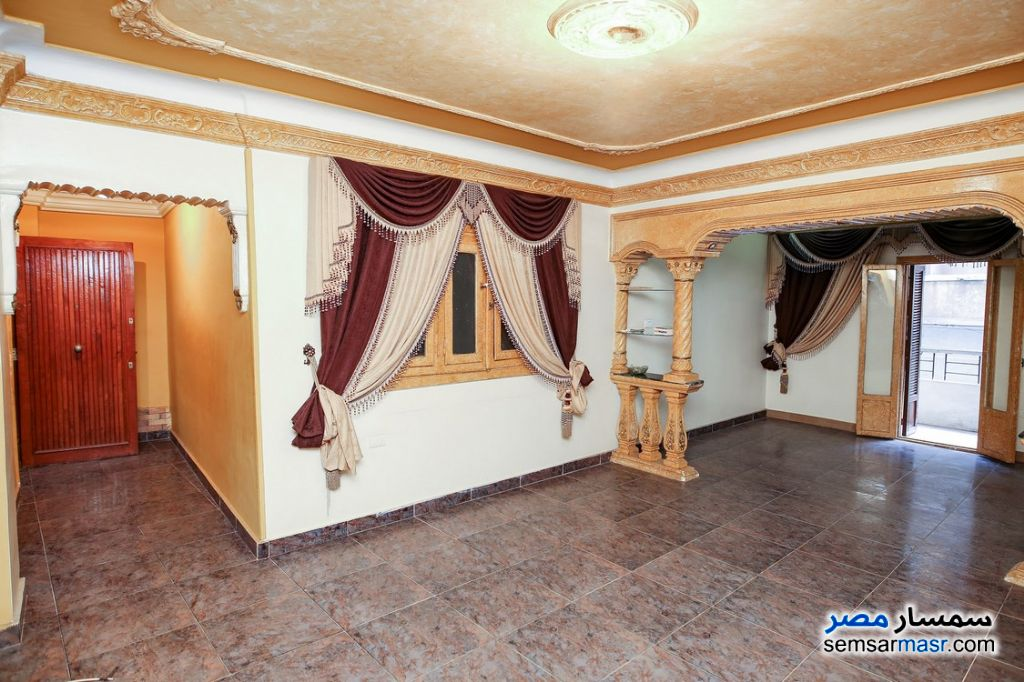 Photo 2 - Apartment 2 bedrooms 2 baths 170 sqm lux For Sale Asafra Alexandira