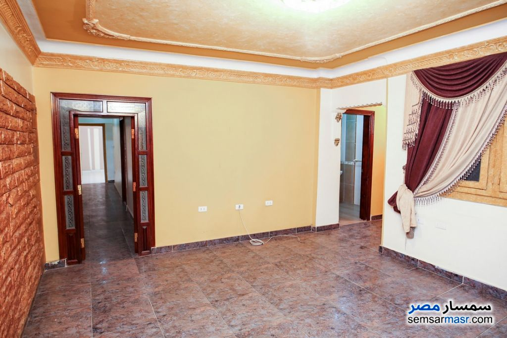 Photo 5 - Apartment 2 bedrooms 2 baths 170 sqm lux For Sale Asafra Alexandira