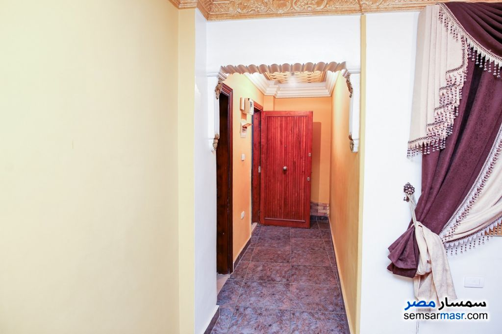 Photo 6 - Apartment 2 bedrooms 2 baths 170 sqm lux For Sale Asafra Alexandira