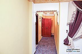 Apartment 2 bedrooms 2 baths 170 sqm lux For Sale Asafra Alexandira - 6
