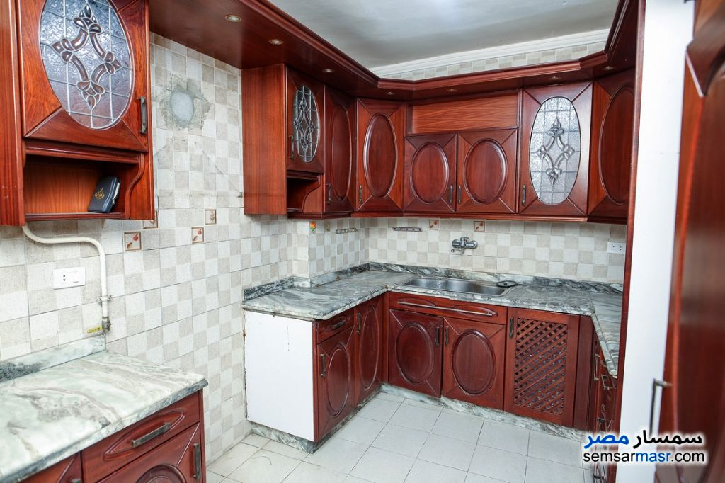 Photo 7 - Apartment 2 bedrooms 2 baths 170 sqm lux For Sale Asafra Alexandira