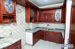 Apartment 2 bedrooms 2 baths 170 sqm lux For Sale Asafra Alexandira - 7
