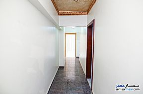 Apartment 2 bedrooms 2 baths 170 sqm lux For Sale Asafra Alexandira - 9
