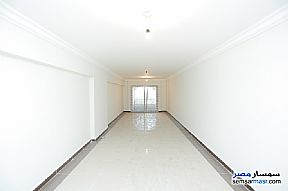 Ad Photo: Apartment 7 bedrooms 3 baths 170 sqm extra super lux in Montazah  Alexandira