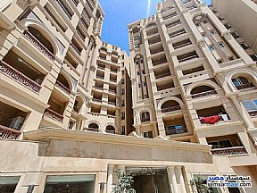 Ad Photo: Apartment 3 bedrooms 2 baths 170 sqm super lux in Montazah  Alexandira