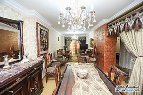 Ad Photo: Apartment 3 bedrooms 2 baths 170 sqm extra super lux in Montazah  Alexandira