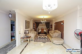 Ad Photo: Apartment 3 bedrooms 2 baths 170 sqm super lux in Bolokly  Alexandira