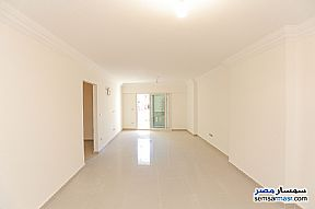 Ad Photo: Apartment 3 bedrooms 2 baths 170 sqm extra super lux in Roshdy  Alexandira