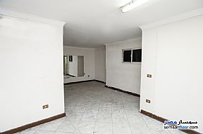 Ad Photo: Apartment 7 bedrooms 2 baths 170 sqm lux in Victoria  Alexandira