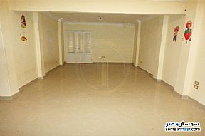 Ad Photo: Apartment 3 bedrooms 1 bath 170 sqm lux in Asafra  Alexandira