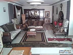 Ad Photo: Apartment 2 bedrooms 2 baths 170 sqm extra super lux in Hadayek Al Kobba  Cairo