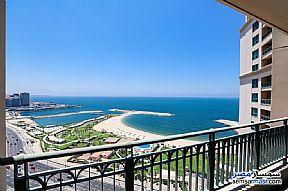 Ad Photo: Apartment 3 bedrooms 3 baths 170 sqm extra super lux in San Stefano  Alexandira