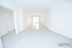 Ad Photo: Apartment 3 bedrooms 2 baths 177 sqm super lux in Montazah  Alexandira