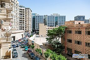 Ad Photo: Apartment 3 bedrooms 2 baths 171 sqm extra super lux in Smoha  Alexandira