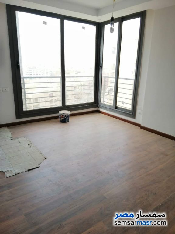 Photo 3 - Apartment 3 bedrooms 3 baths 172 sqm super lux For Sale Maadi Cairo
