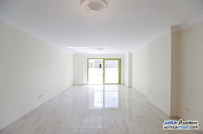 Ad Photo: Apartment 3 bedrooms 3 baths 172 sqm super lux in Glim  Alexandira