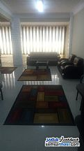 Ad Photo: Commercial 173 sqm in Mohandessin  Giza