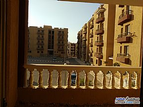 Apartment 3 bedrooms 2 baths 173 sqm semi finished For Sale New Heliopolis Cairo - 2