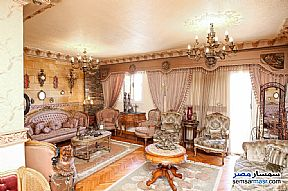 Ad Photo: Apartment 3 bedrooms 2 baths 175 sqm lux in Saba Pasha  Alexandira