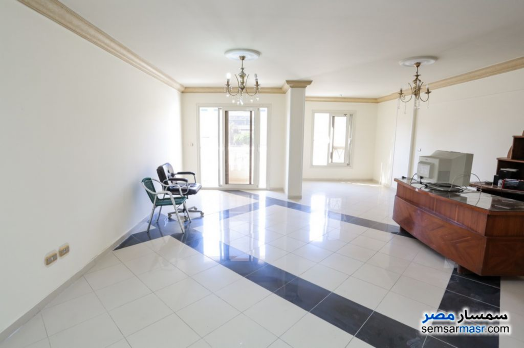 Ad Photo: Apartment 3 bedrooms 2 baths 175 sqm lux in Smoha  Alexandira