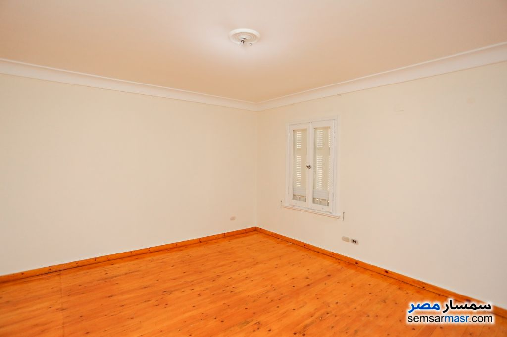 Photo 10 - Apartment 3 bedrooms 2 baths 175 sqm lux For Sale Smoha Alexandira