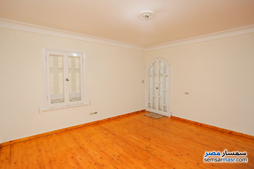 Photo 11 - Apartment 3 bedrooms 2 baths 175 sqm lux For Sale Smoha Alexandira