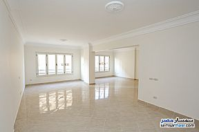 Apartment 3 bedrooms 2 baths 175 sqm lux For Sale Smoha Alexandira - 1