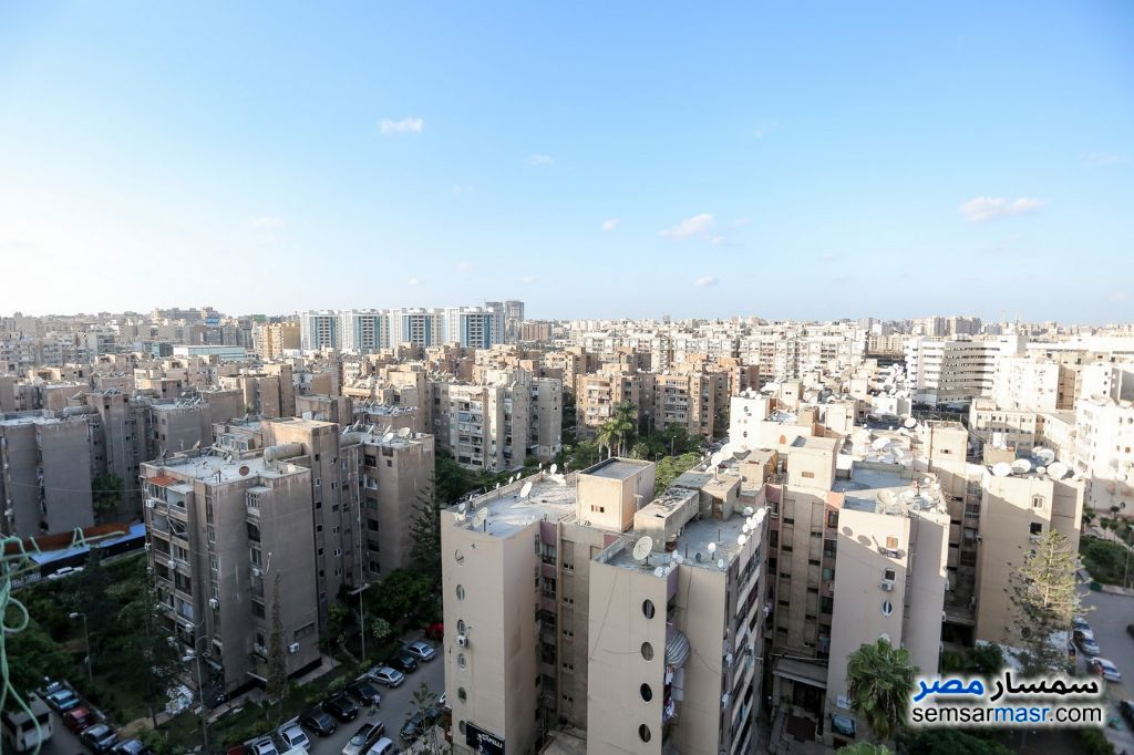 Photo 17 - Apartment 3 bedrooms 2 baths 175 sqm lux For Sale Smoha Alexandira