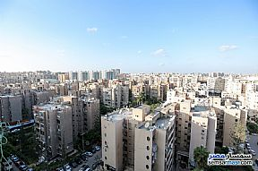 Apartment 3 bedrooms 2 baths 175 sqm lux For Sale Smoha Alexandira - 17