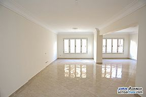 Apartment 3 bedrooms 2 baths 175 sqm lux For Sale Smoha Alexandira - 2