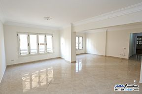 Apartment 3 bedrooms 2 baths 175 sqm lux For Sale Smoha Alexandira - 3