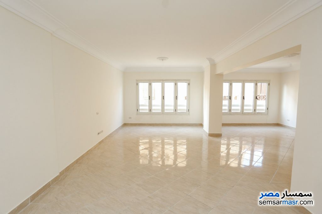 Photo 4 - Apartment 3 bedrooms 2 baths 175 sqm lux For Sale Smoha Alexandira