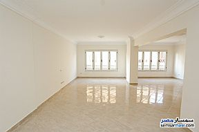 Apartment 3 bedrooms 2 baths 175 sqm lux For Sale Smoha Alexandira - 4