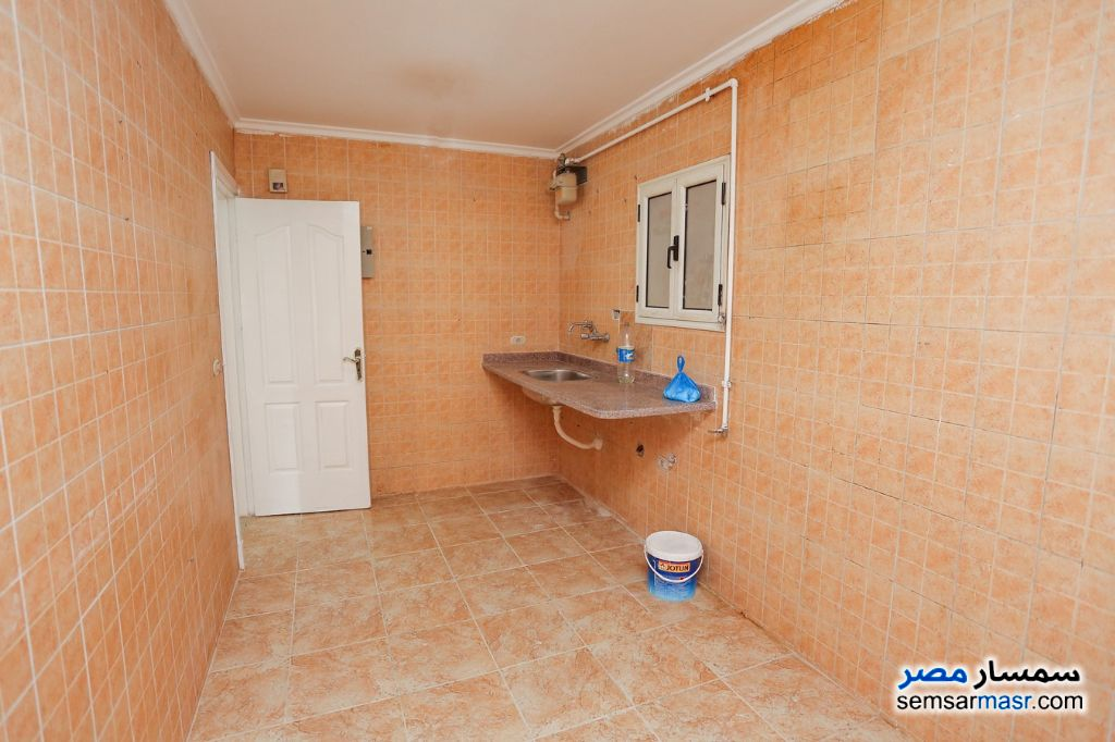 Photo 8 - Apartment 3 bedrooms 2 baths 175 sqm lux For Sale Smoha Alexandira