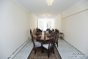 Ad Photo: Apartment 3 bedrooms 2 baths 175 sqm in Camp Caesar  Alexandira