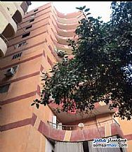 Ad Photo: Apartment 3 bedrooms 2 baths 175 sqm semi finished in Haram  Giza